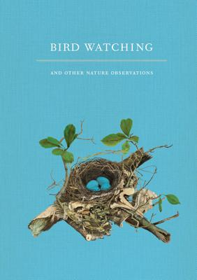 Bird Watching and Other Nature Observations By Kiser, Joy M.